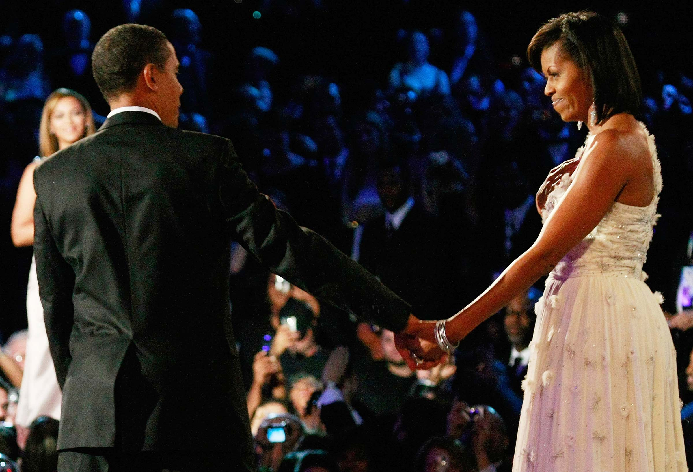 02-presidents-first-ladies-barack-michelle