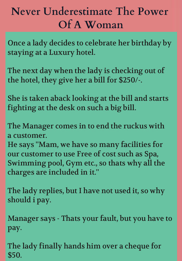 lady-hotel-manager-1