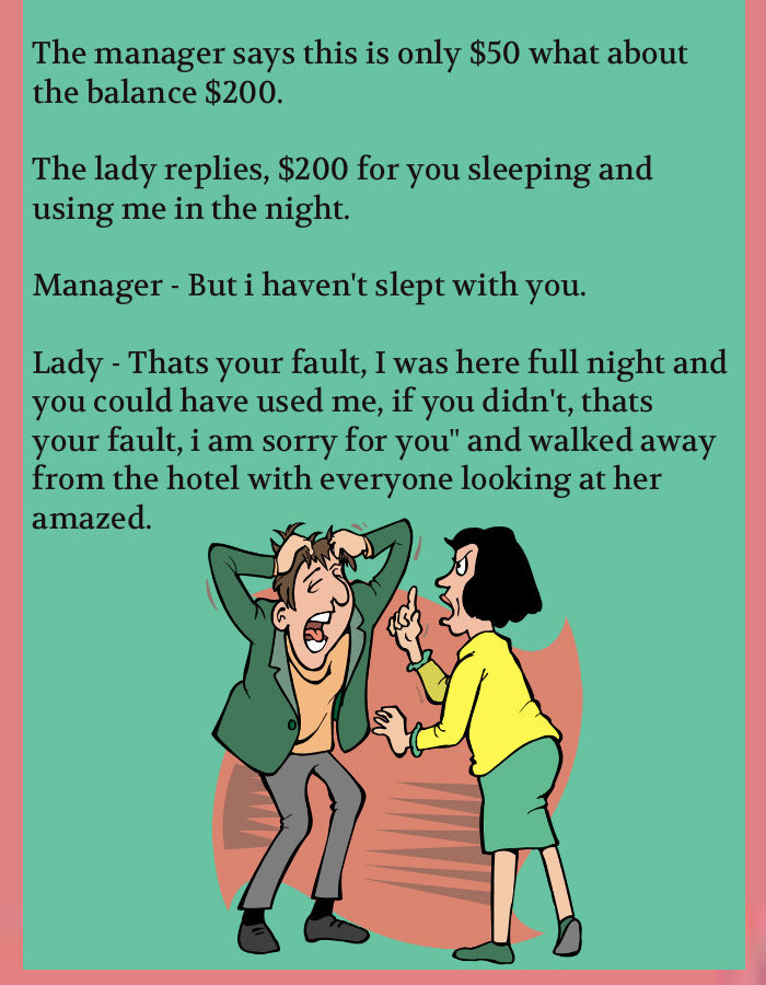 lady-hotel-manager-2