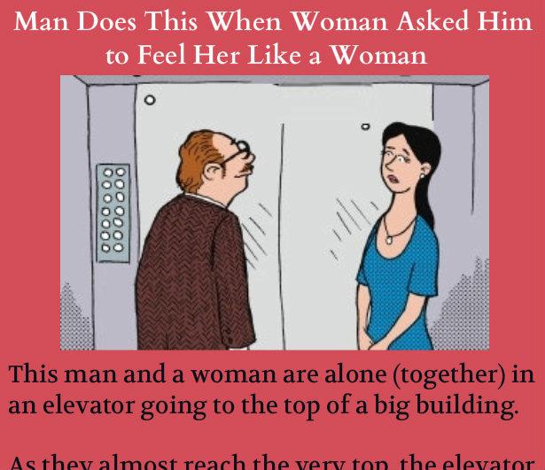 man-woman-in-elevator-1