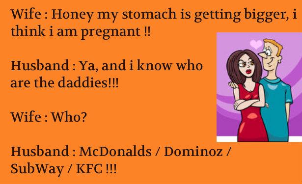woman-jokes-2