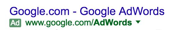 google-adwords-green-1466079352-1485521603