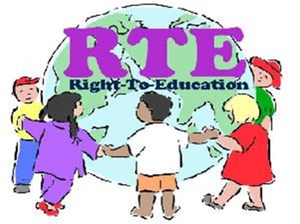 RTE_Redfly-India