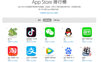 china_app_store_redfly_india_er_dalbir_singh
