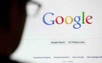 google-search-redflyindia-dalbirsingh
