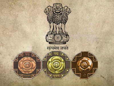 Padma awards-redfly india