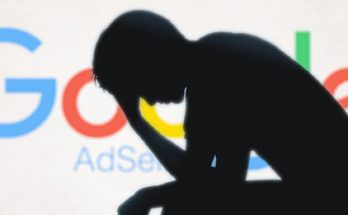 redfly india google ads banned