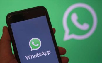 You can also ban on Whatsapp,